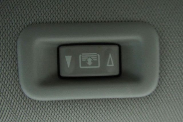 2015 Nissan Pathfinder Platinum Chicago, Illinois 39