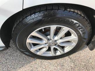 2015 Nissan Pathfinder SL Farmington, MN 18