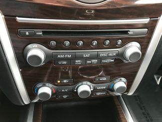2015 Nissan Pathfinder SL Farmington, MN 14