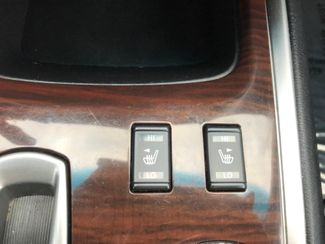 2015 Nissan Pathfinder SL Farmington, MN 15
