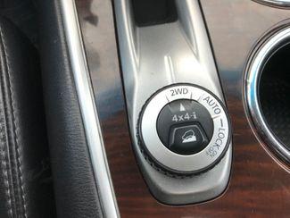 2015 Nissan Pathfinder SL Farmington, MN 16