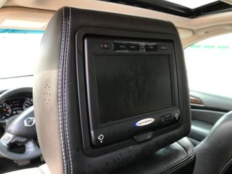 2015 Nissan Pathfinder SL Farmington, MN 8