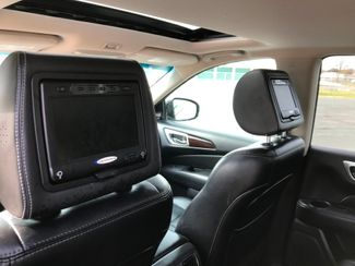 2015 Nissan Pathfinder SL Farmington, MN 9