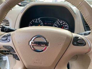 2015 Nissan Pathfinder SV  city GA  Global Motorsports  in Gainesville, GA