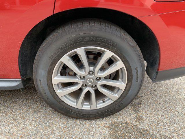 2015 Nissan Pathfinder S in Jonesboro, AR 72401