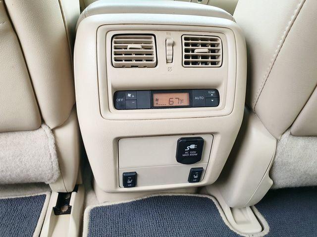 2015 Nissan Pathfinder SL FWD in Louisville, TN 37777