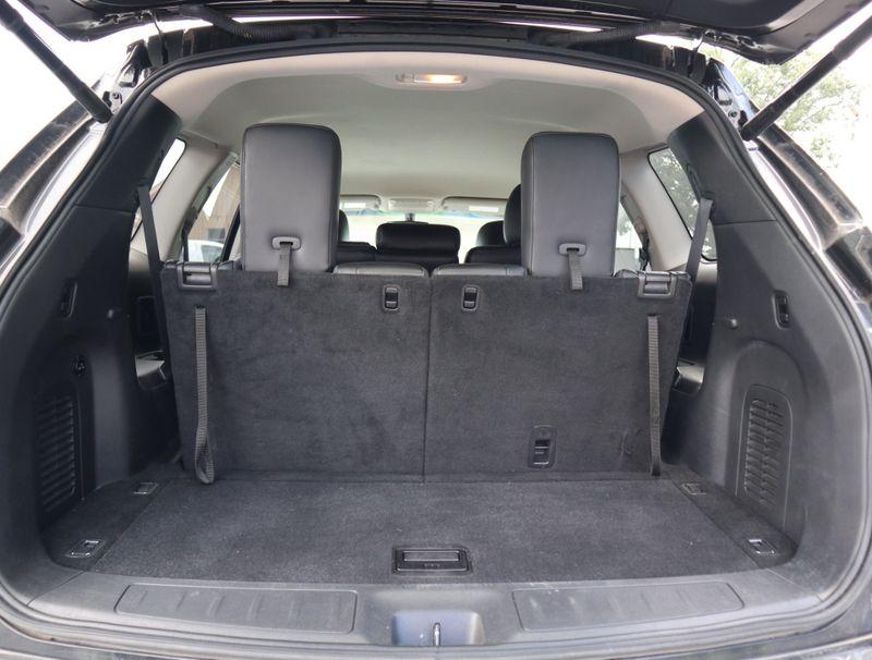2015 Nissan Pathfinder SL  in Maryville, TN