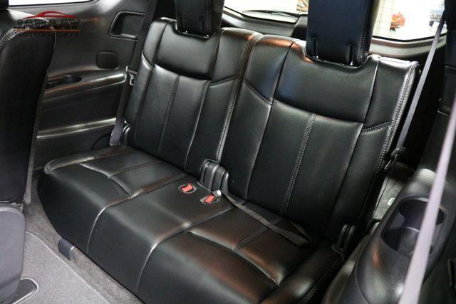 2015 Nissan Pathfinder SL Merrillville, Indiana 13