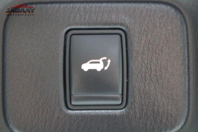 2015 Nissan Pathfinder SL Merrillville, Indiana 32