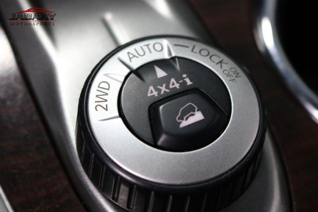 2015 Nissan Pathfinder SL Merrillville, Indiana 24