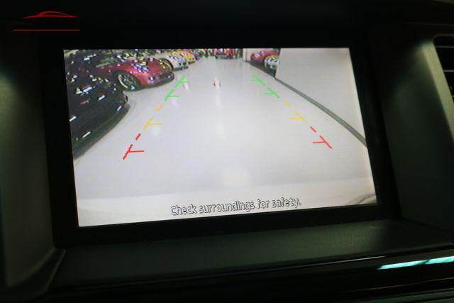 2015 Nissan Pathfinder SV Merrillville, Indiana 21