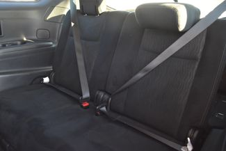 2015 Nissan Pathfinder SV Naugatuck, Connecticut 15