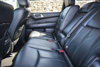 2015 Nissan Pathfinder SL Naugatuck, Connecticut 13