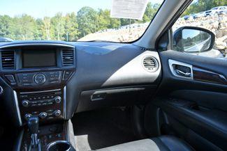 2015 Nissan Pathfinder SL Naugatuck, Connecticut 16