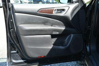 2015 Nissan Pathfinder SL Naugatuck, Connecticut 17