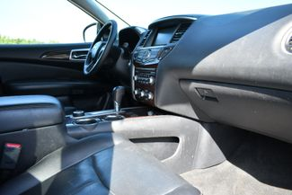 2015 Nissan Pathfinder SL Naugatuck, Connecticut 8