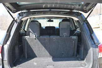 2015 Nissan Pathfinder SV Naugatuck, Connecticut 11