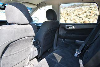 2015 Nissan Pathfinder SV Naugatuck, Connecticut 12
