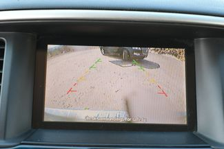 2015 Nissan Pathfinder SV Naugatuck, Connecticut 20