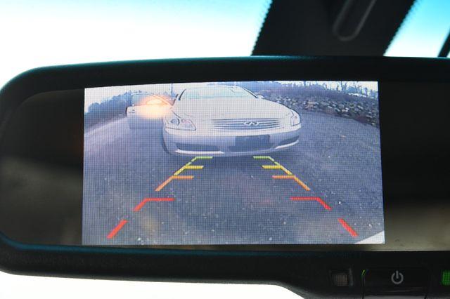 2015 Nissan Pathfinder S Naugatuck, Connecticut 19