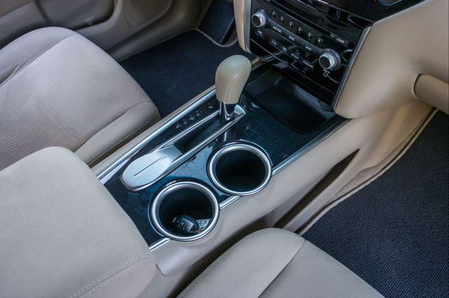 2015 Nissan Pathfinder S Reseda, CA 26