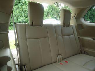 2015 Nissan Pathfinder Platinum 4X4 ENTERTAINMENT. NAVI. PANO. TOW SEFFNER, Florida 24