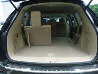 2015 Nissan Pathfinder Platinum 4X4 ENTERTAINMENT. NAVI. PANO. TOW SEFFNER, Florida 25