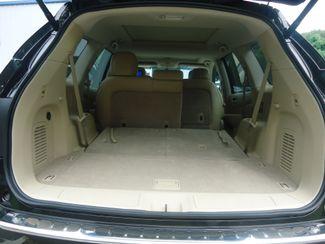 2015 Nissan Pathfinder Platinum 4X4 ENTERTAINMENT. NAVI. PANO. TOW SEFFNER, Florida 26