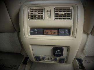2015 Nissan Pathfinder Platinum 4X4 ENTERTAINMENT. NAVI. PANO. TOW SEFFNER, Florida 28