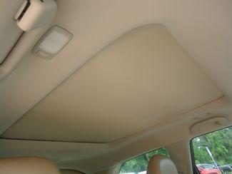 2015 Nissan Pathfinder Platinum 4X4 ENTERTAINMENT. NAVI. PANO. TOW SEFFNER, Florida 31