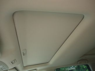 2015 Nissan Pathfinder Platinum 4X4 ENTERTAINMENT. NAVI. PANO. TOW SEFFNER, Florida 32