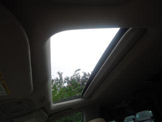 2015 Nissan Pathfinder Platinum 4X4 ENTERTAINMENT. NAVI. PANO. TOW SEFFNER, Florida 34