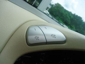 2015 Nissan Pathfinder Platinum 4X4 ENTERTAINMENT. NAVI. PANO. TOW SEFFNER, Florida 37