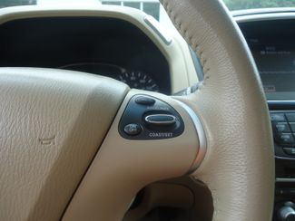2015 Nissan Pathfinder Platinum 4X4 ENTERTAINMENT. NAVI. PANO. TOW SEFFNER, Florida 39