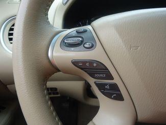 2015 Nissan Pathfinder Platinum 4X4 ENTERTAINMENT. NAVI. PANO. TOW SEFFNER, Florida 40