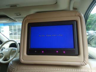 2015 Nissan Pathfinder Platinum 4X4 ENTERTAINMENT. NAVI. PANO. TOW SEFFNER, Florida 5