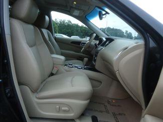 2015 Nissan Pathfinder SL 4X4. PANORAMA. NAVI. TOW PKG SEFFNER, Florida 21