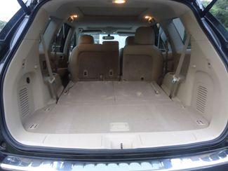 2015 Nissan Pathfinder SL 4X4. PANORAMA. NAVI. TOW PKG SEFFNER, Florida 23
