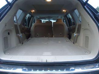 2015 Nissan Pathfinder SL 4X4. PANORAMA. NAVI. TOW PKG SEFFNER, Florida 24