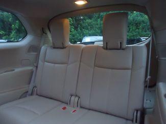 2015 Nissan Pathfinder SL 4X4. PANORAMA. NAVI. TOW PKG SEFFNER, Florida 26