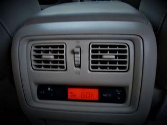 2015 Nissan Pathfinder SL 4X4. PANORAMA. NAVI. TOW PKG SEFFNER, Florida 29