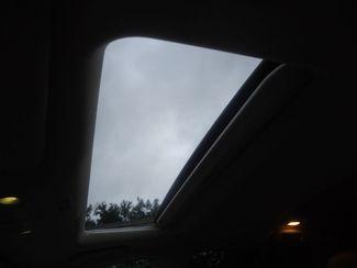 2015 Nissan Pathfinder SL 4X4. PANORAMA. NAVI. TOW PKG SEFFNER, Florida 32
