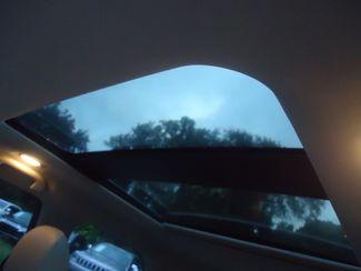 2015 Nissan Pathfinder SL 4X4. PANORAMA. NAVI. TOW PKG SEFFNER, Florida 33