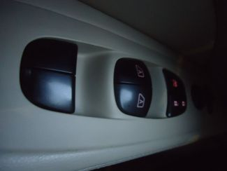 2015 Nissan Pathfinder SL 4X4. PANORAMA. NAVI. TOW PKG SEFFNER, Florida 34