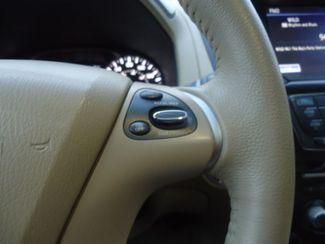 2015 Nissan Pathfinder SL 4X4. PANORAMA. NAVI. TOW PKG SEFFNER, Florida 36