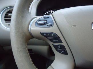 2015 Nissan Pathfinder SL 4X4. PANORAMA. NAVI. TOW PKG SEFFNER, Florida 37