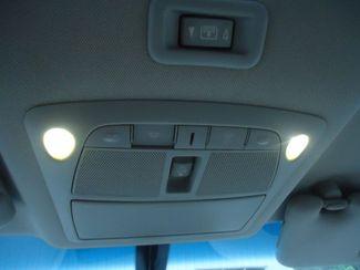 2015 Nissan Pathfinder SL 4X4. PANORAMA. NAVI. TOW PKG SEFFNER, Florida 42
