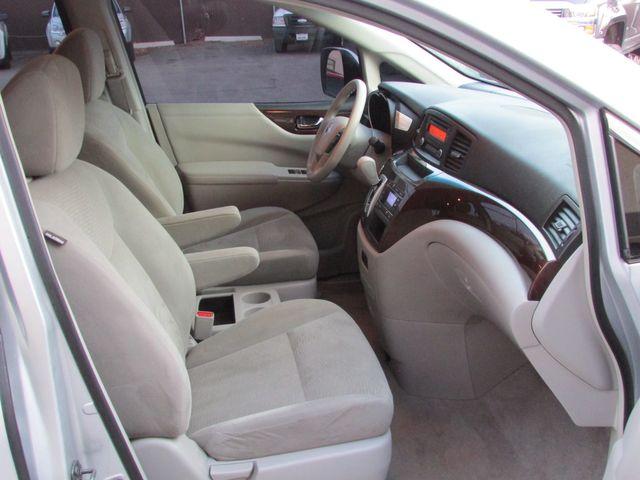 2015 Nissan Quest 3.5 S in American Fork, Utah 84003