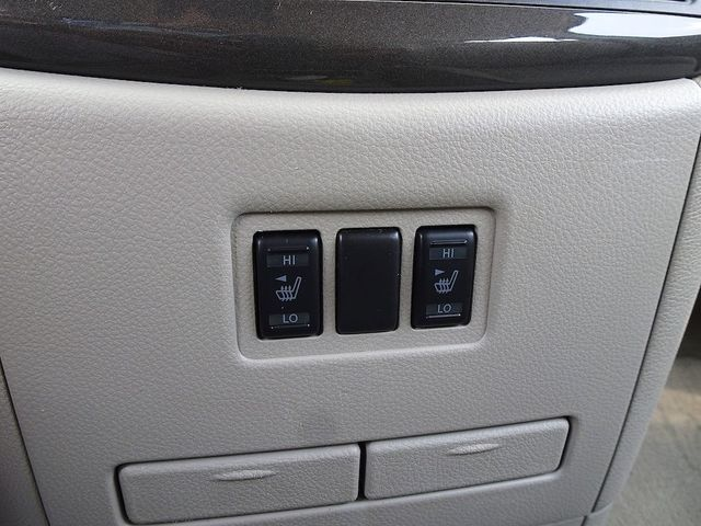 2015 Nissan Quest SV Madison, NC 22