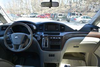 2015 Nissan Quest SV Naugatuck, Connecticut 8